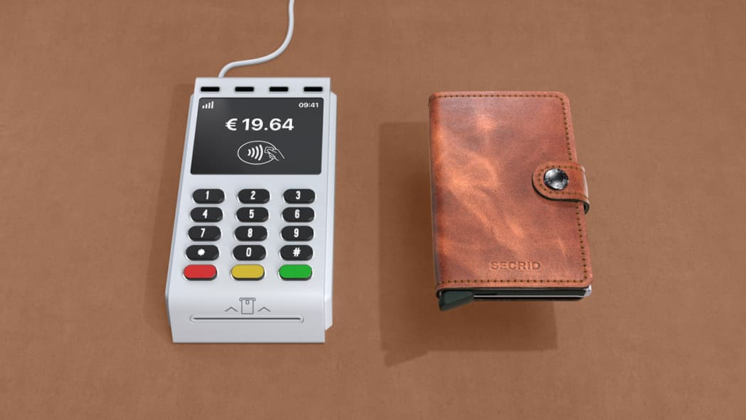 Secrid Dutch Wallet Makers Since 1995