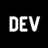 Dev Community Logo