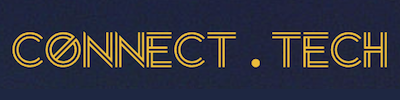 Connect.Tech Events Logo