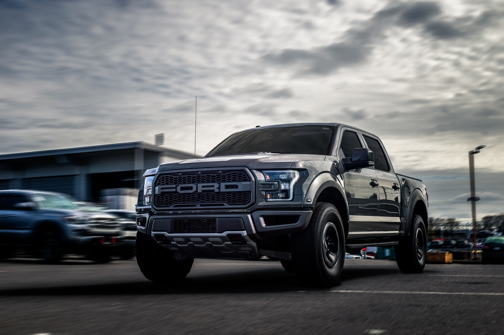 what are the best lift kits for your truck