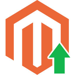 Upgrading to Magento 2.3