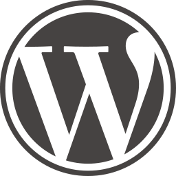 WordPress Regenerate Thumbnails issue & PHP GD Library