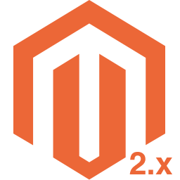 Missing Sender information from SMTP Magento 2