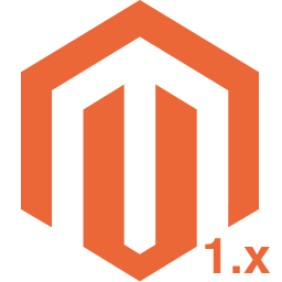 Magento 1 Support until June 2020
