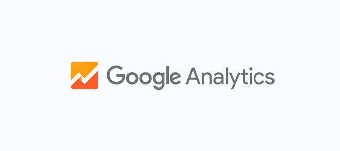 Google Analtyics Integration