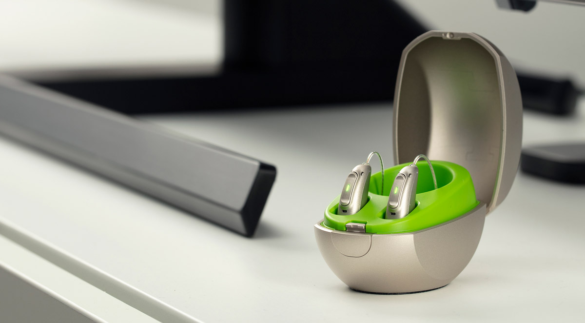 Phonak: Models, Features, Prices, and Reviews