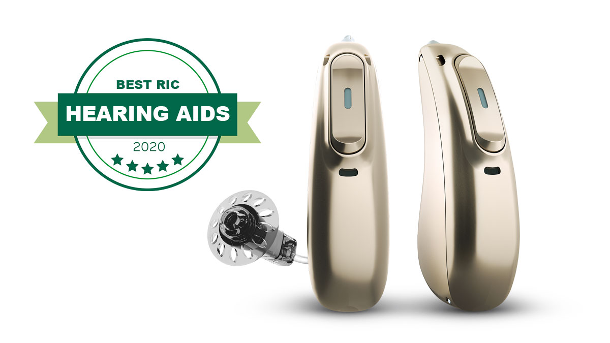 Best Hearing Aids 2021 Best Hearing Aids in 2020   Picking the Perfect Hearing Aid