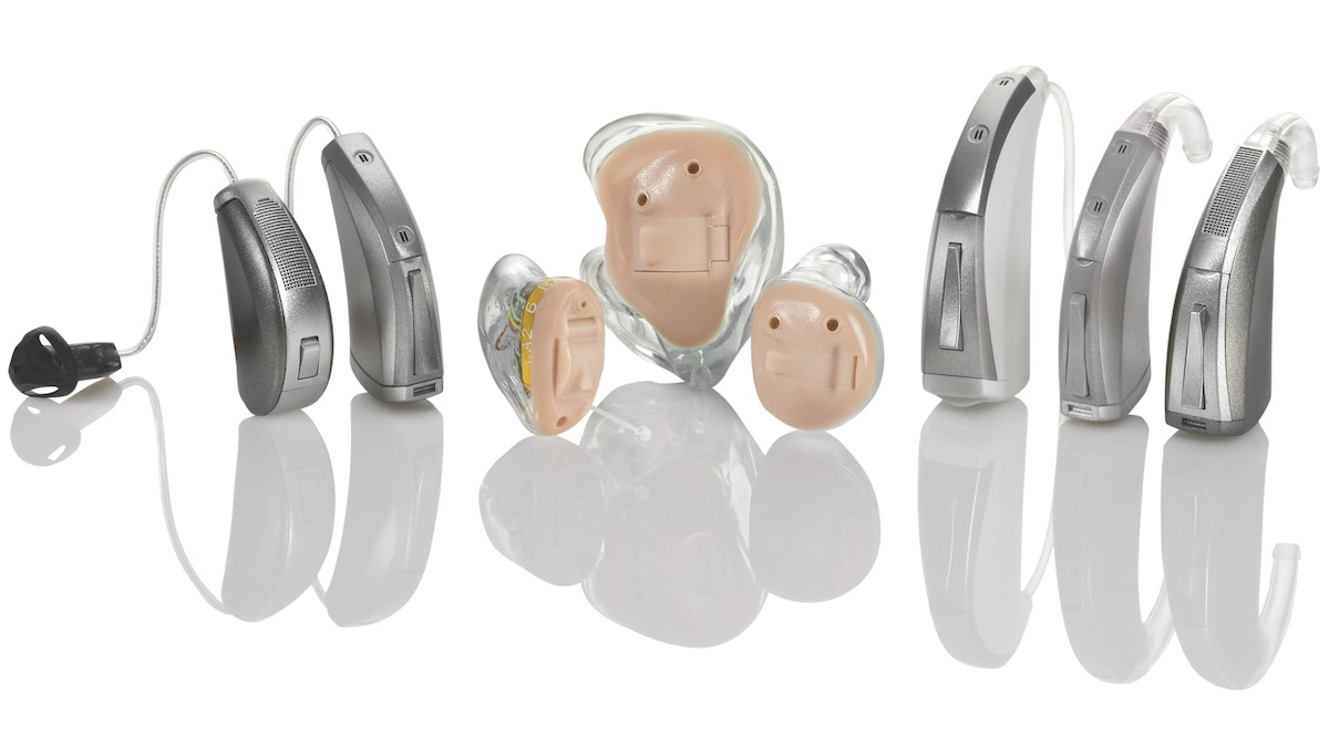 Starkey Hearing Aids Models Features Prices And Reviews