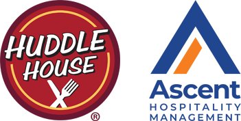 Huddle House | Ascent