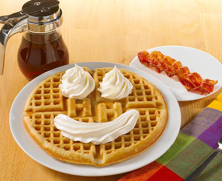 Image Result For Waffle House Menu Waffle House