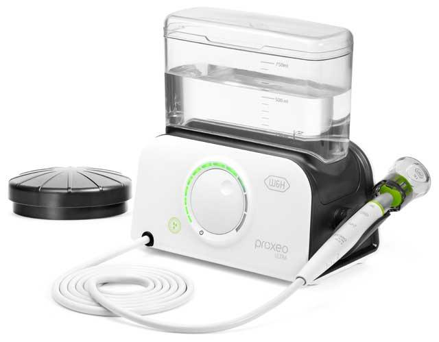 W & H Proxeo Ultra PB-520 Ultraschallscaler - 1