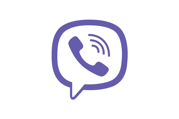Discover how Viber stopped mobile ad fraud | Adjust