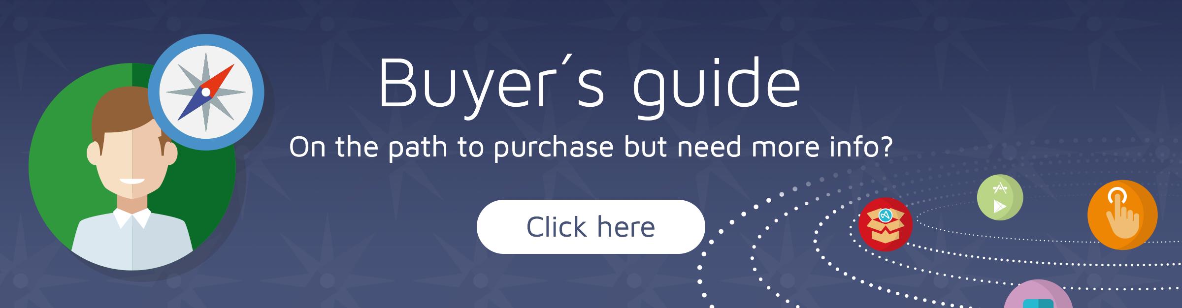 Your GDPR Checklist | Adjust