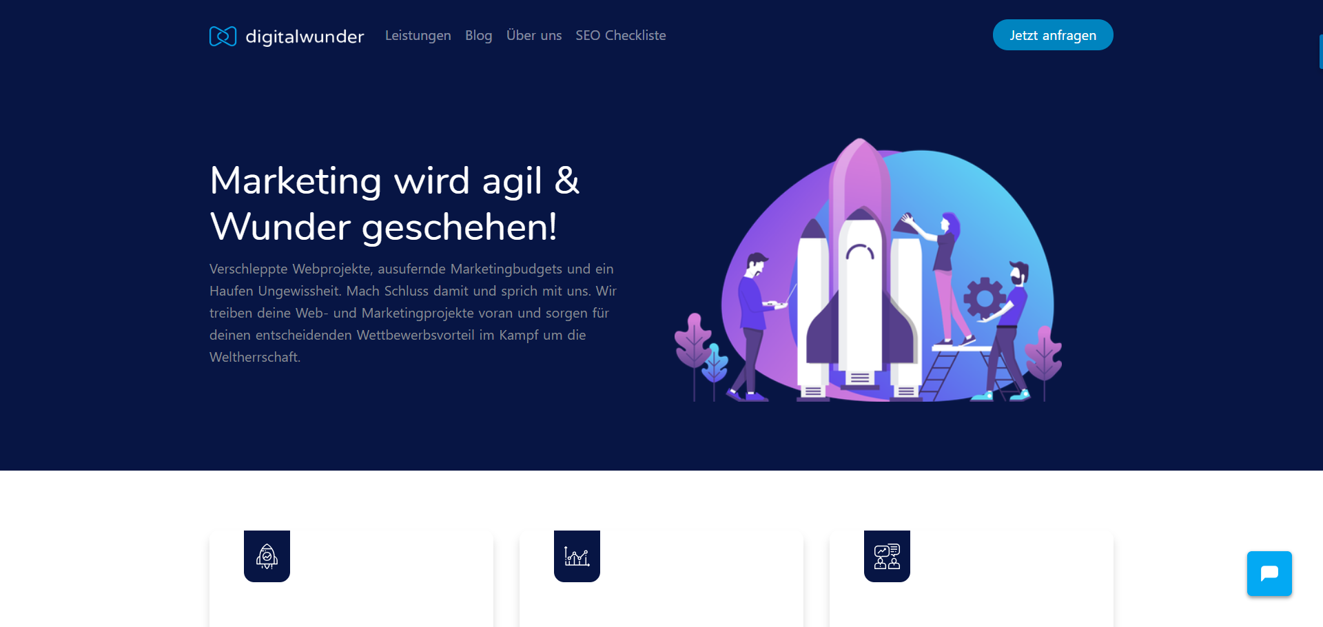 digitalwunder-io-fold-marketing-agile