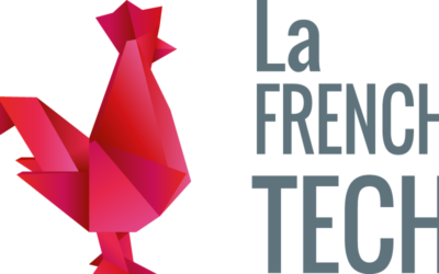 Lauréat French Tech diversité