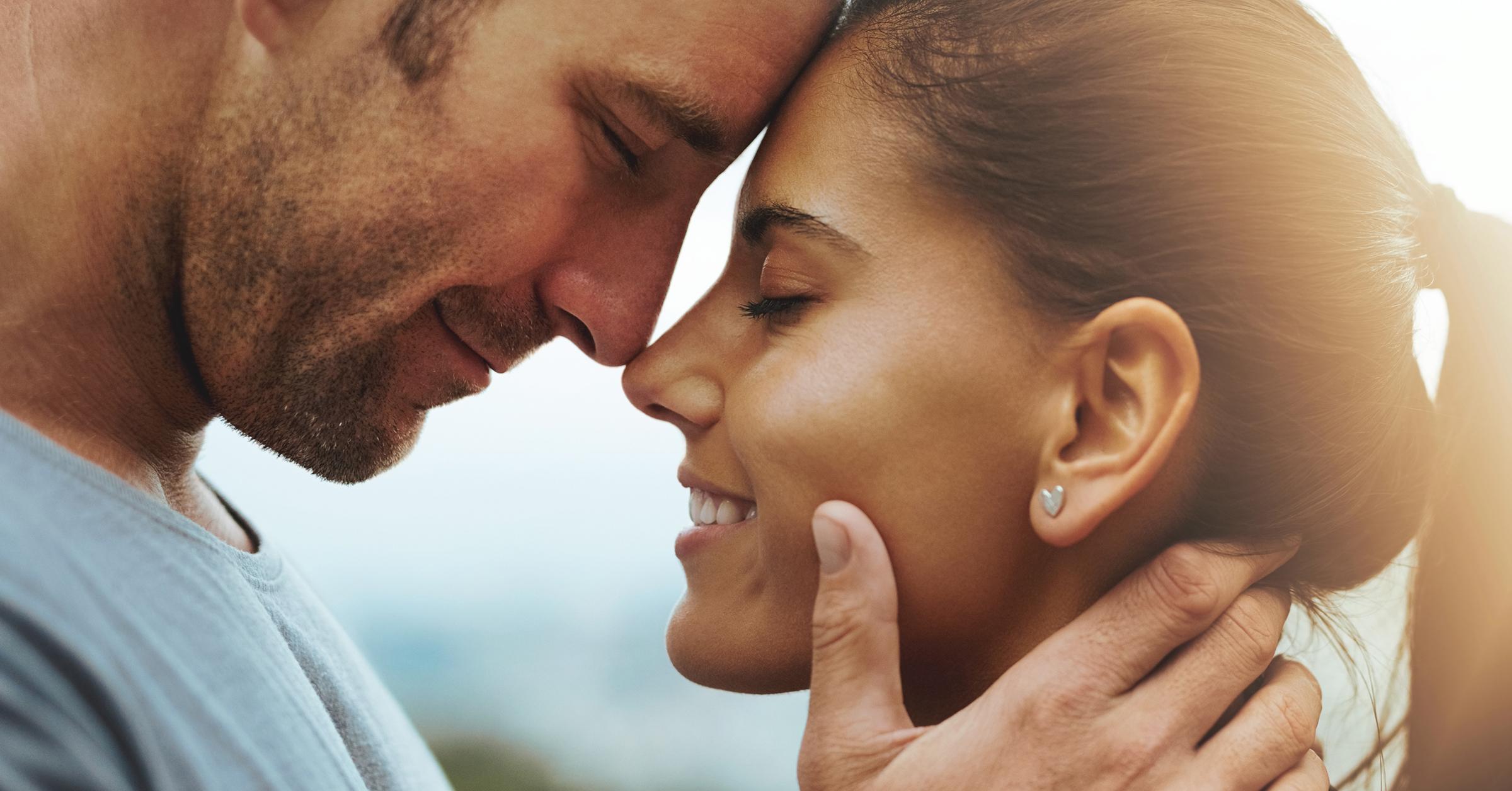 online dating er ikke vellykket indiske gratis dating kvinder