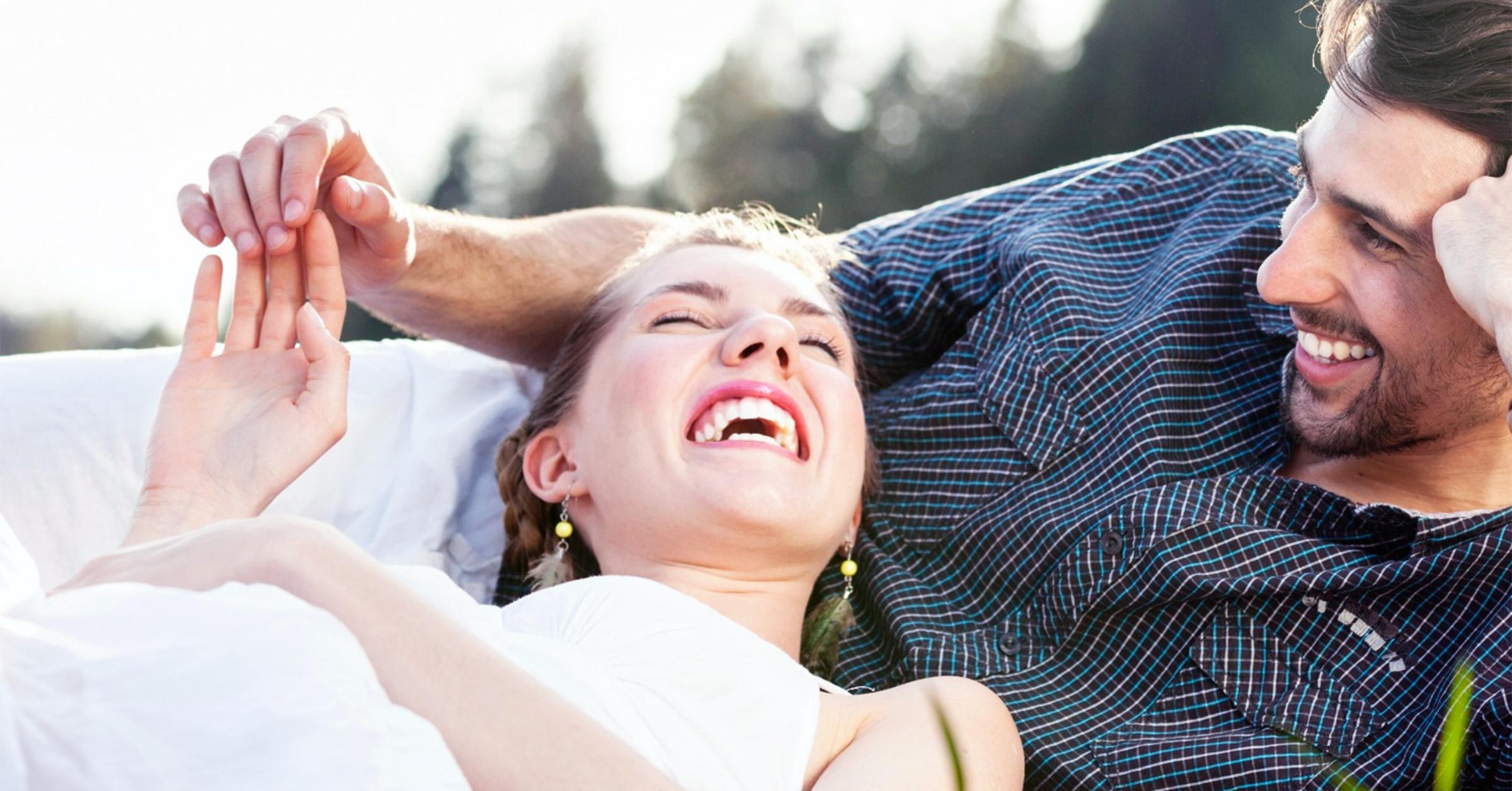 gode online dating budskaber eksempler igbo dating site uk