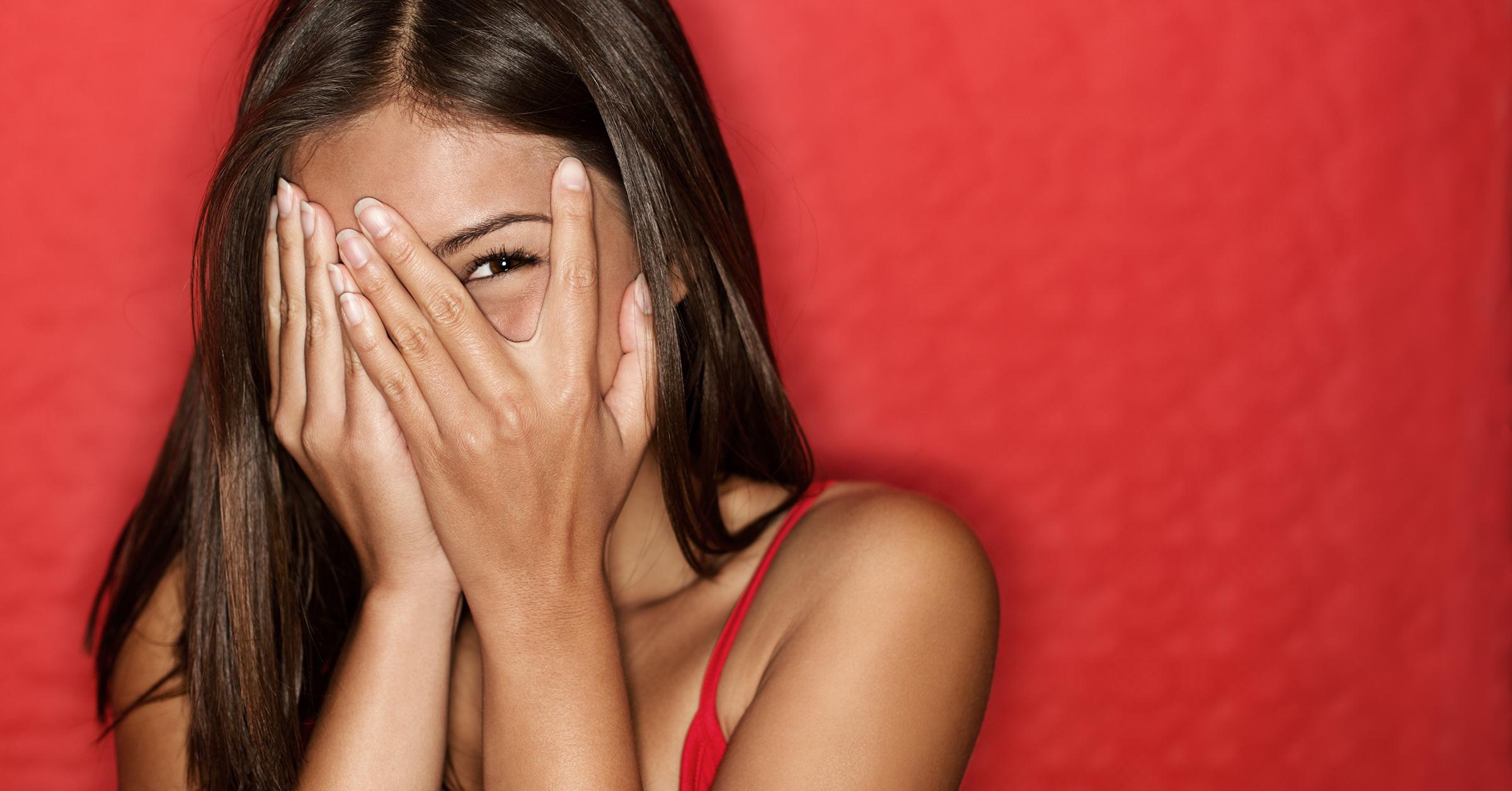 50 bedste gratis dating sites
