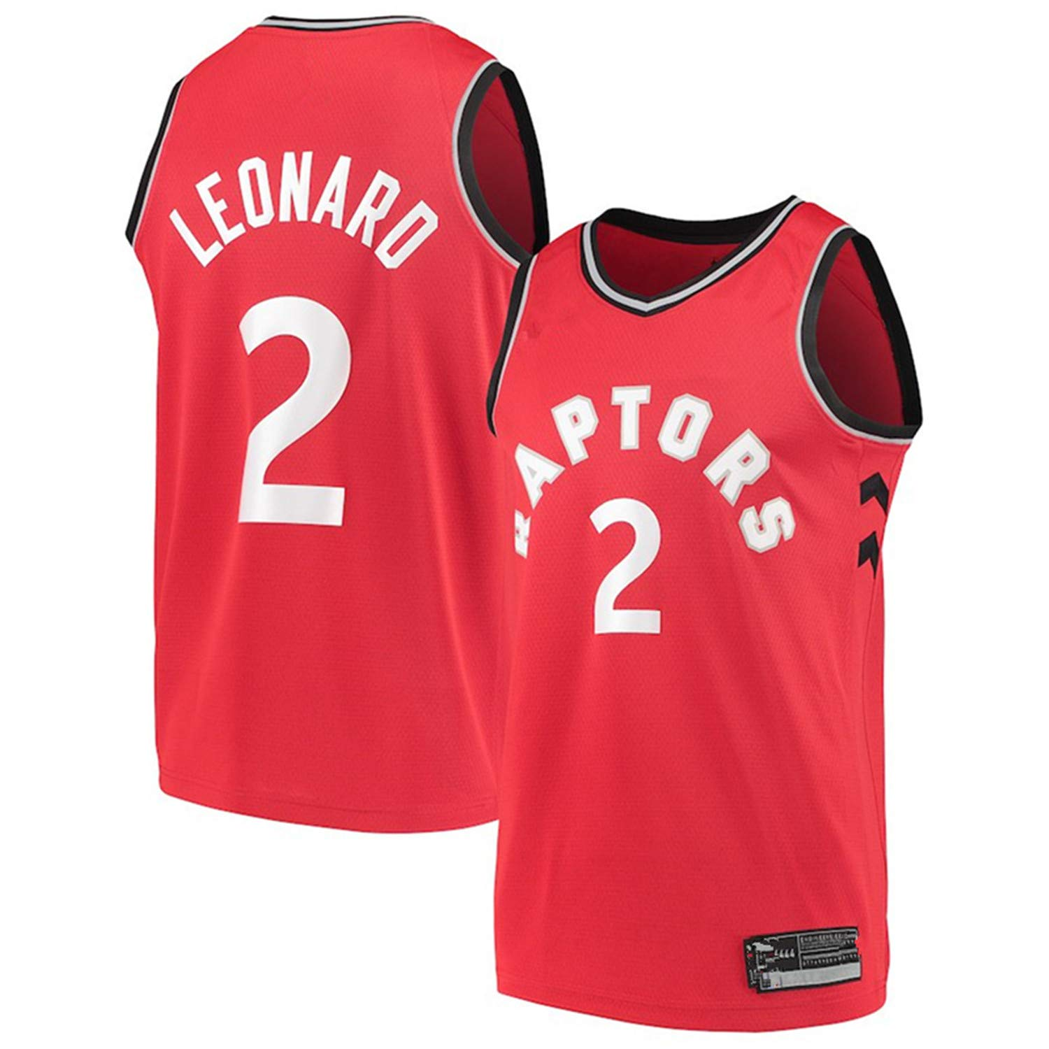 finest selection a794a c2cee Get your Toronto Raptors gear now | Shopper Army