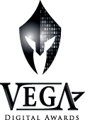 Vega Digital Awards - Centauri Winner