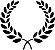 Caesar Werbepreis 2020 - Gold