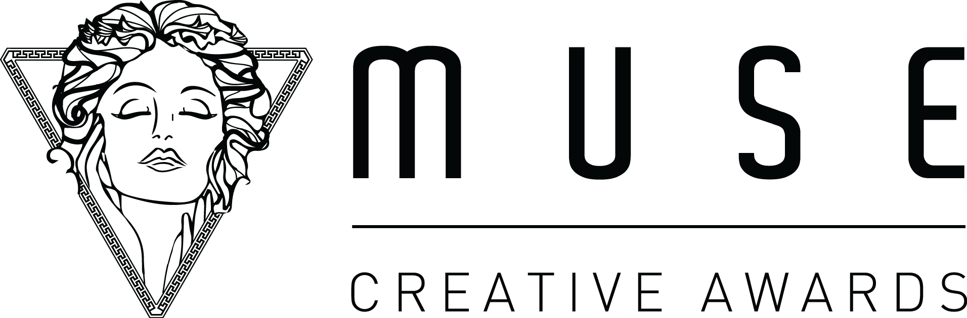 Muse Creative Awards - Platinum Winner 2020