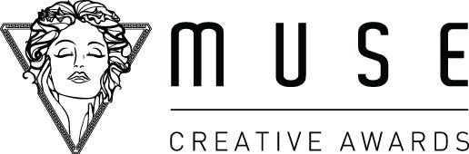Muse Creative Awards - Platinum Winner 2021