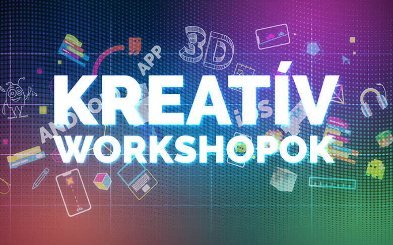 creative-workshops-logo