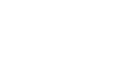 Innovations Komplizen