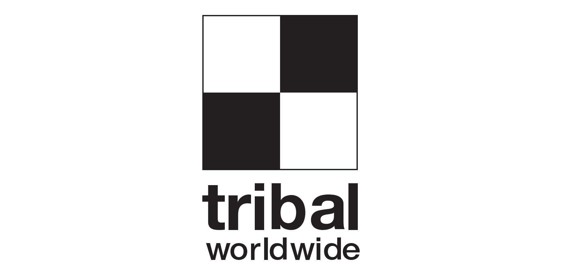 Tribal Worldwide is using Storyblok