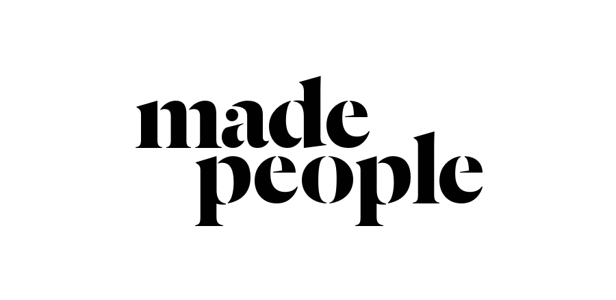 Made People is using Storyblok