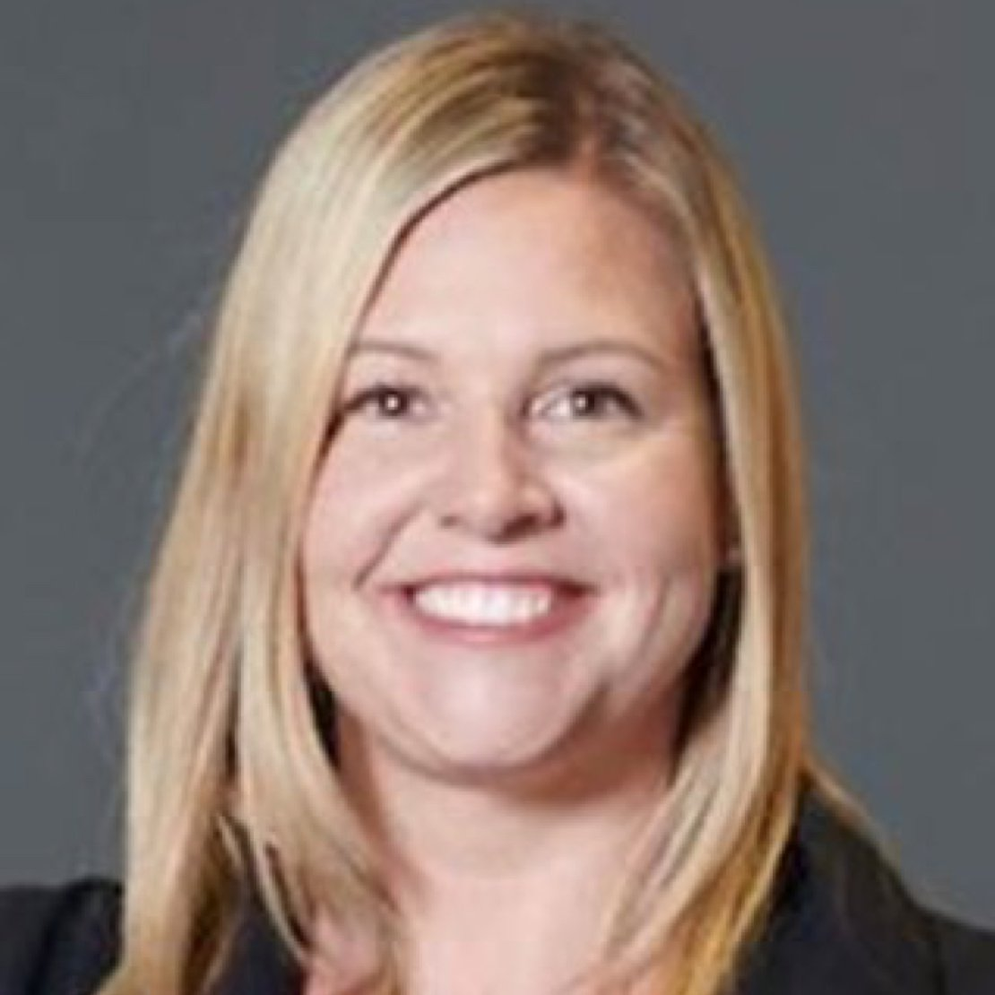 Carrie Patterson, Chief Operations Director