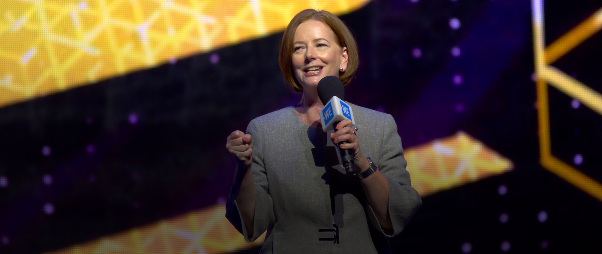 julia-gillard-hero-2019-08-15.jpg