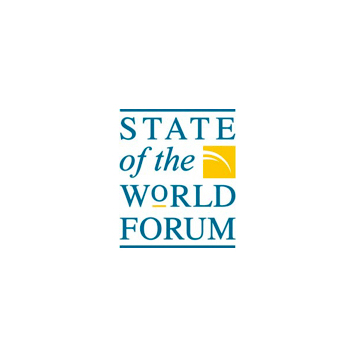 State of the World Forum
