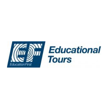Education First Educational Tours