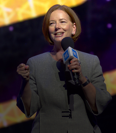 julia-gillard-hero-mobile-2019-08-15.jpg