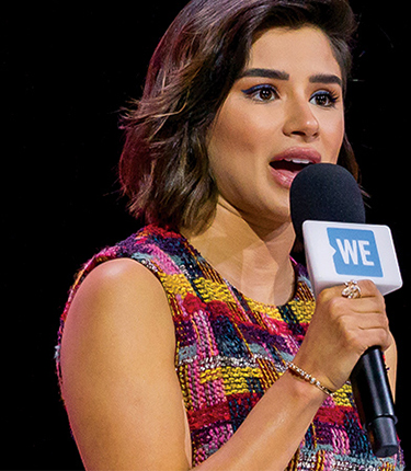 diane-guerrero-immigration-mobile.jpg