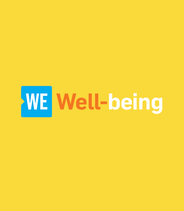 wellbeing-banner-mobile.jpg