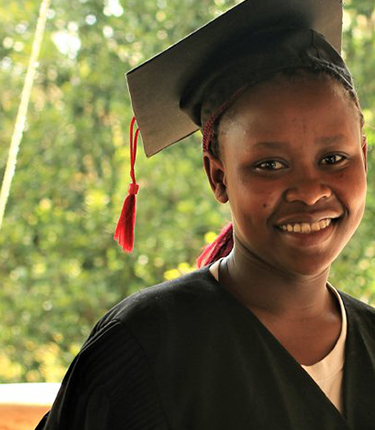 for-mother-kenya-education-mobile.jpg