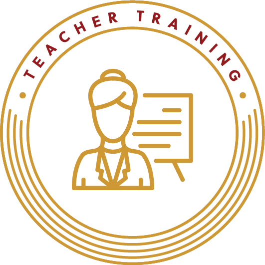 Teachers Training
