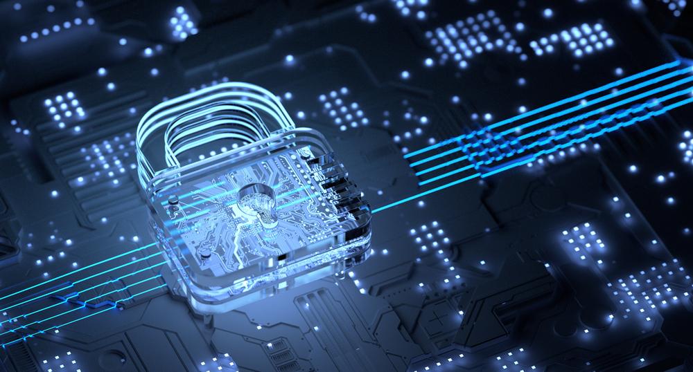 Ransomware Prevention Explained