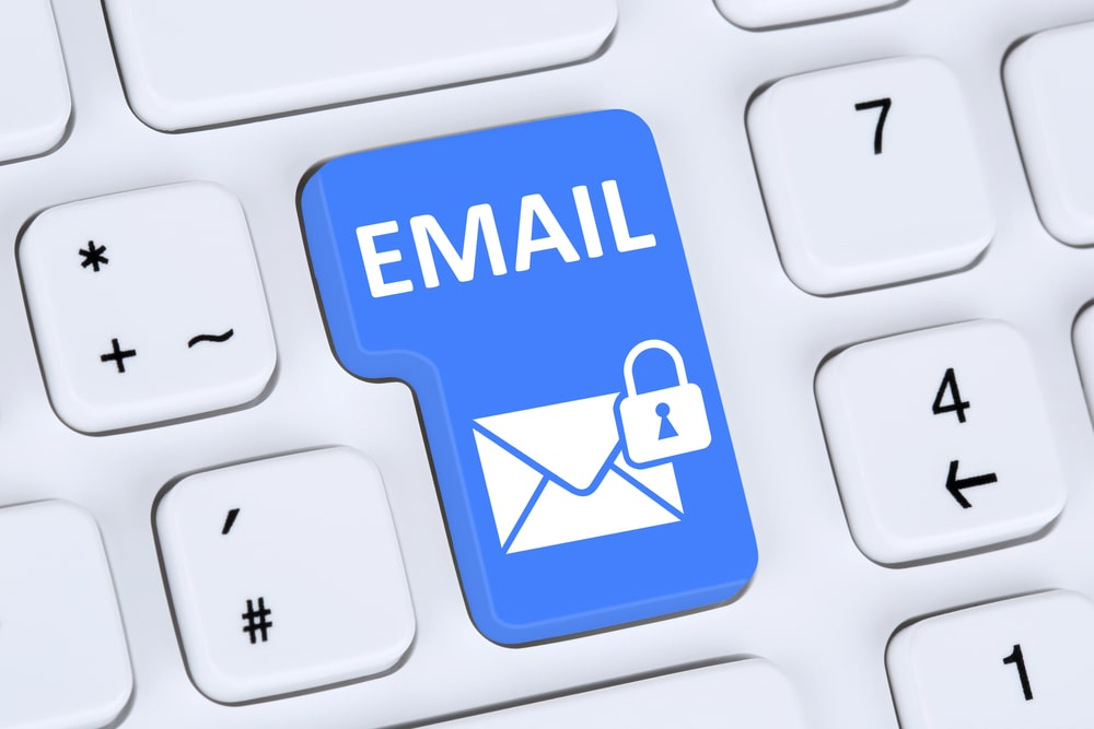 The Many Moving Parts of Business Email Compromise (BEC)