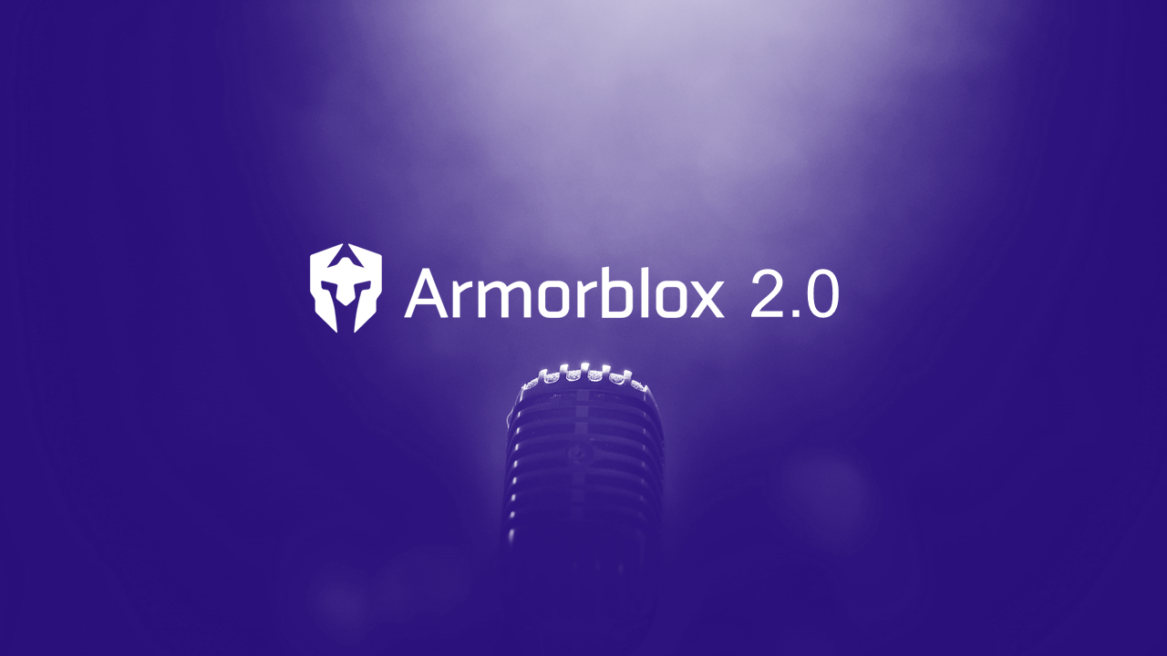 A Deep-Dive Into Armorblox 2.0