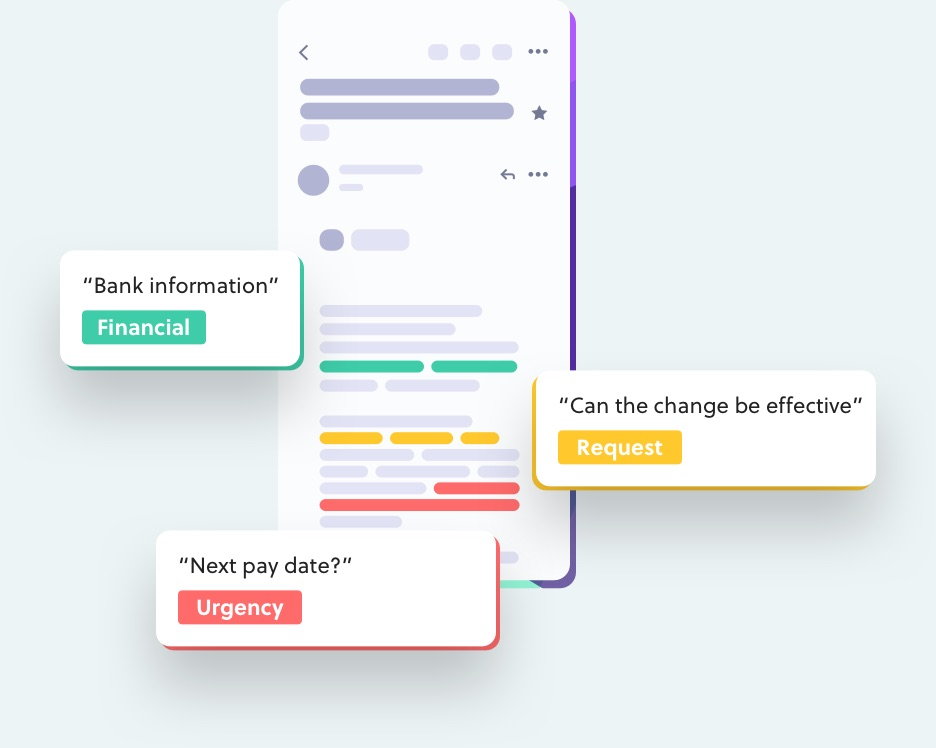 Safer Inboxes. Simpler Operations. Happier Security Teams.