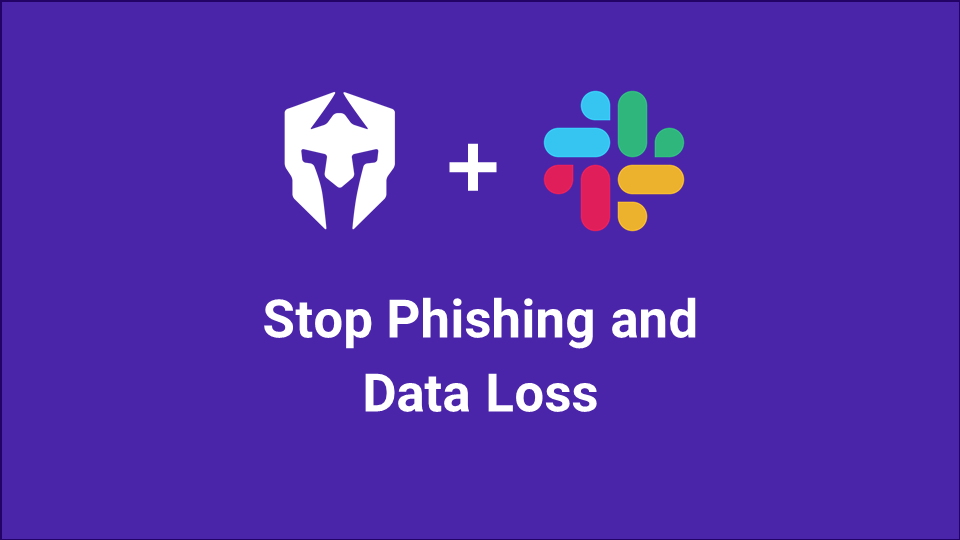 Armorblox for Slack: Stop Phishing and Data Loss Using NLU