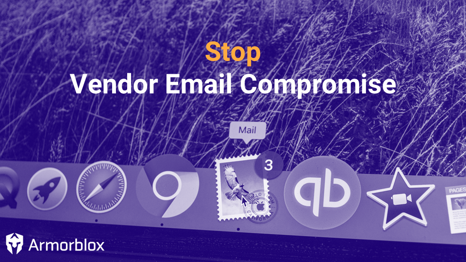 How Vendor Email Compromise and Invoice Fraud Works