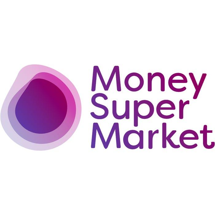 Money Super Market