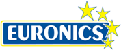 https://www.euronics.de/search/?sSearch=HD%2B&log=search