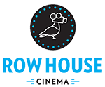 Row House Cinema