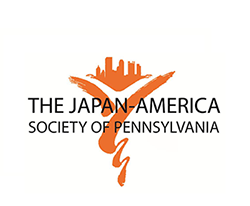 The Japan Society of Pennsylvania